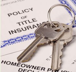 keys-title-insurance