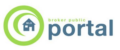 The National Broker Public Portal — Not for everyone?